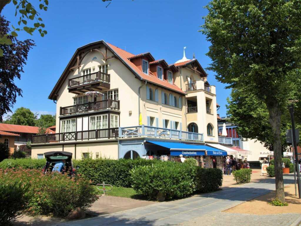 Residenz Laguna Whg L-30 ., L-30