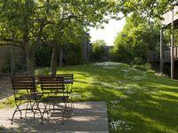 Apfelgarten Usedom, Wohnung 5 in Reetzow - Usedom - kleines Detailbild