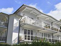 Strandwohnungen in Sellin F 571 WG 07 im DG + Internet, STW 7 in Sellin (Ostseebad) - kleines Detailbild