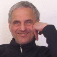 Vermieter: Joachim Maier