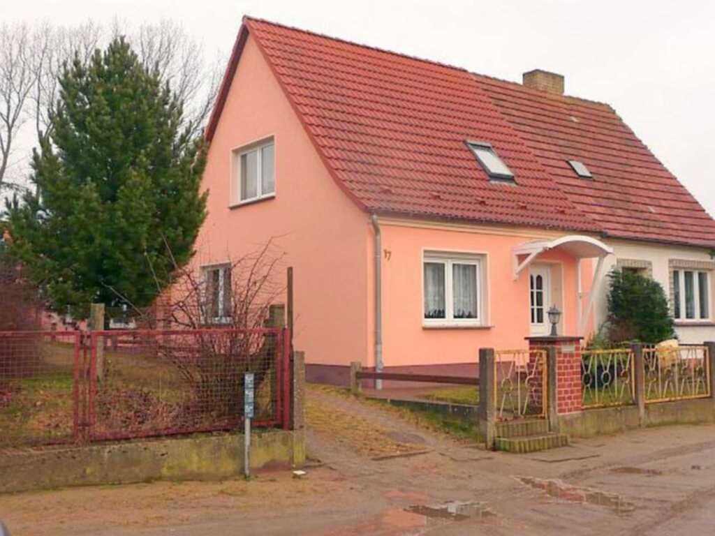Rügen-Fewo 215, Fewo
