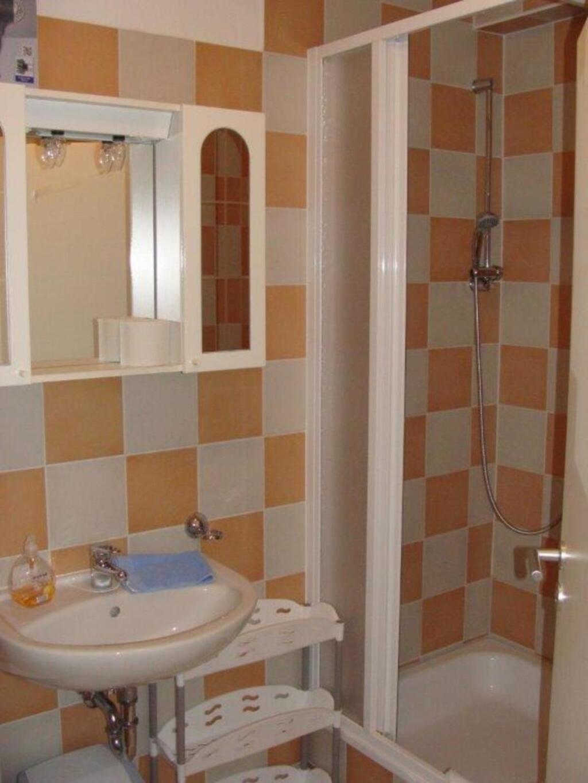 Appartements Villa Seeblick -WLAN- in Baabe SE, Vi