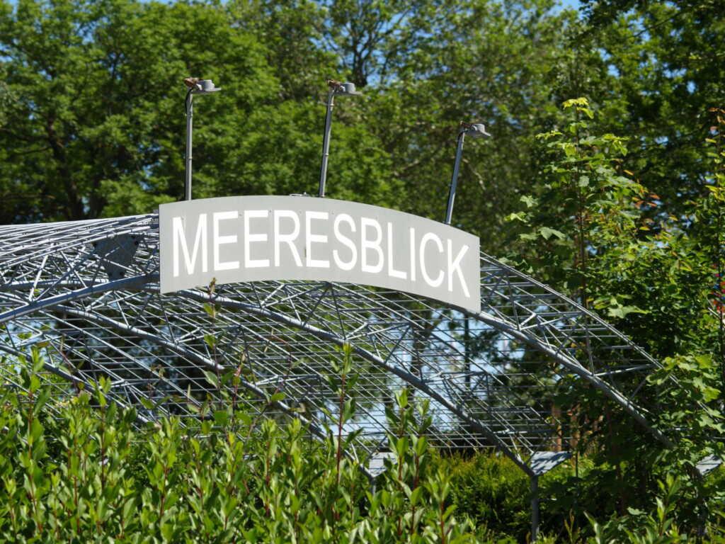 Meeresblick Whg. MB-228 ., Meeresblick Whg. 2.28