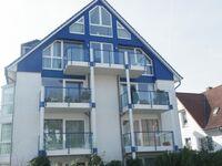 (STR108) 'Haus Södenwind', Zierck, STR108 in Niendorf-Ostsee - kleines Detailbild