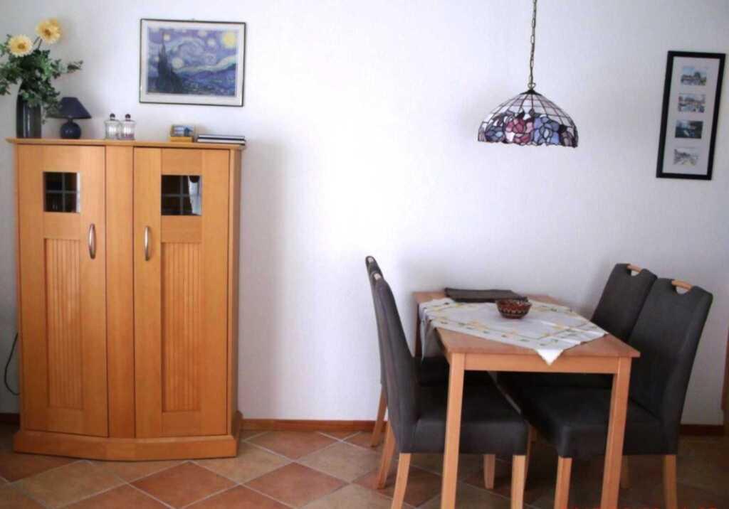 (STR108) 'Haus Södenwind', Zierck, STR108