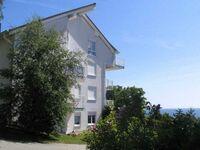 Ferienappartement mit herrlichem Seeblick 8647, Fewo 'Fränzi' in Sassnitz auf Rügen - kleines Detailbild