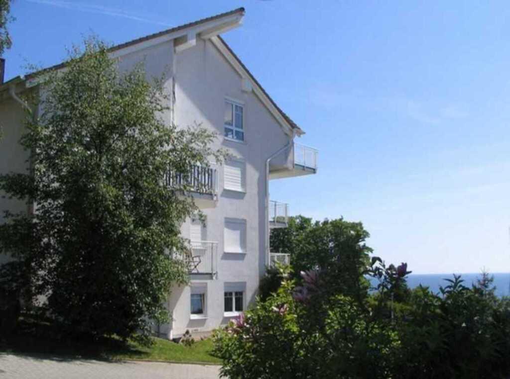 Ferienappartement mit herrlichem Seeblick 8647, Fe