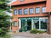 HOTELgarni NUSSBAUMHOF ***, 13 # Doppelzimmer - 2-Raum-Maisonette in �ckeritz (Seebad) - kleines Detailbild