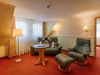 HOTELgarni NUSSBAUMHOF ***, 14 # 2-Raum-Suite - gro�es DZ in �ckeritz (Seebad) - kleines Detailbild