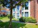 HOTELgarni NUSSBAUMHOF ***, 14 # 2-Raum-Suite - gr