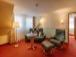 HOTELgarni NUSSBAUMHOF ***, 15 # 2-Raum-Suite - gr