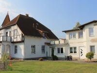 'Villa Mignon' & 'Mignon petit', Appartement blau in Koserow (Seebad) - kleines Detailbild