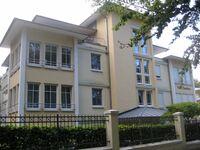 Villa Charlotte, Whg. 15, Apartmentvermietung Sass, Villa 'Charlotte', Whg. 15 CH in Heringsdorf (Seebad) - kleines Detailbild