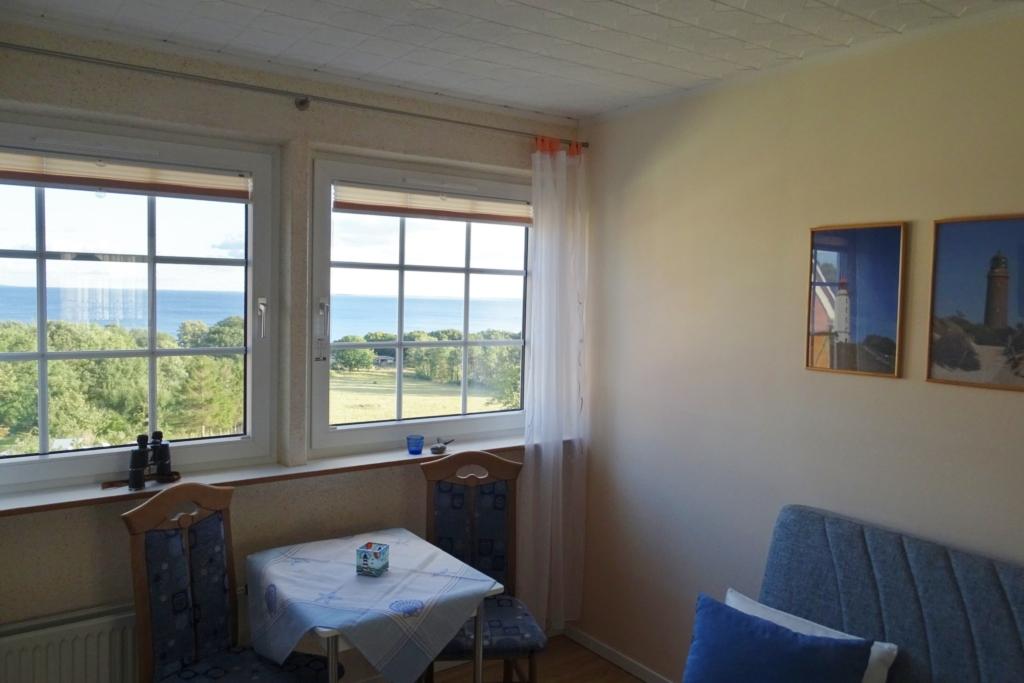 Ferienwohnung 45012, 2 Raum oben (45012)