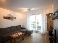 Villa Seeadler WE 09, 3-Zimmer-Wohnung in Börgerende - kleines Detailbild