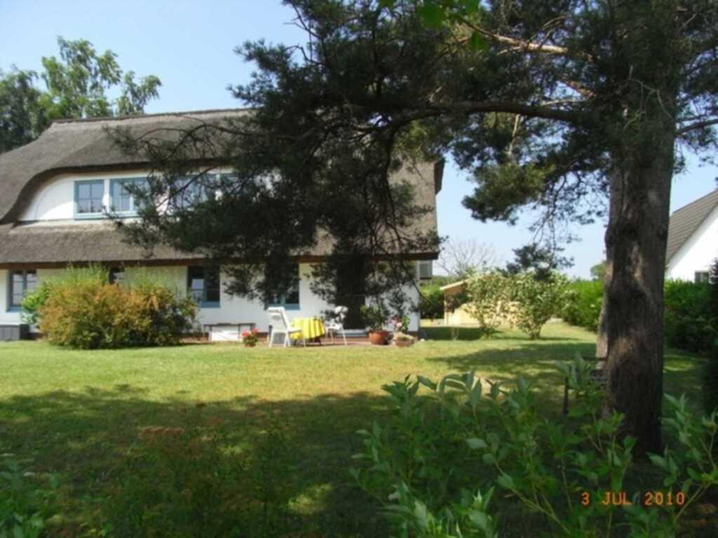 Landhaus Klein Kubitz WE8864, Fewo 1