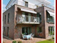 Appartements Sechs A  Einraum, Ein-Raum-App mit Garten in Timmendorfer Strand - kleines Detailbild