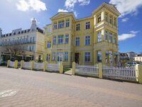 Haus 'Am Meer', Wohnung 10 in Ahlbeck (Seebad) - kleines Detailbild