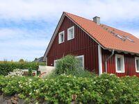 Ferienhaus 'Nordic Red' Zinnowitz, Ferienhaus 'Nordic Red' in Zinnowitz (Seebad) - kleines Detailbild