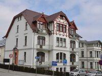 Villa Ahlbeck-Medici - Meerblick, Medici-Sonnenbalkon WG6 in Ahlbeck (Seebad) - kleines Detailbild