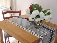Charmante Ferienwohnungen 'M�wenbuhne' F 405, 2- Raum- Fewo 'Emma' (max 2 + 1 Pers) in Kritzmow - kleines Detailbild
