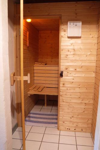 ferienwohnung im apfelgarten in westerdeichstrich schleswig holstein johannsen. Black Bedroom Furniture Sets. Home Design Ideas
