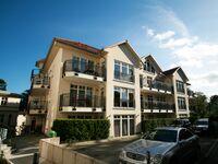 Villa Usedom, Komfort Neubau in Heringsdorf (Seebad) - kleines Detailbild