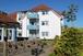 Die Villa am Meer - Ferienwohnungen H 473 A, L 1-R