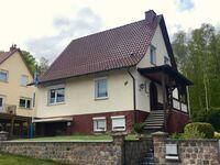 Ferienwohnung im Ostseebad Sellin   WE9139, Ferienwohnung in Sellin (Ostseebad) - kleines Detailbild