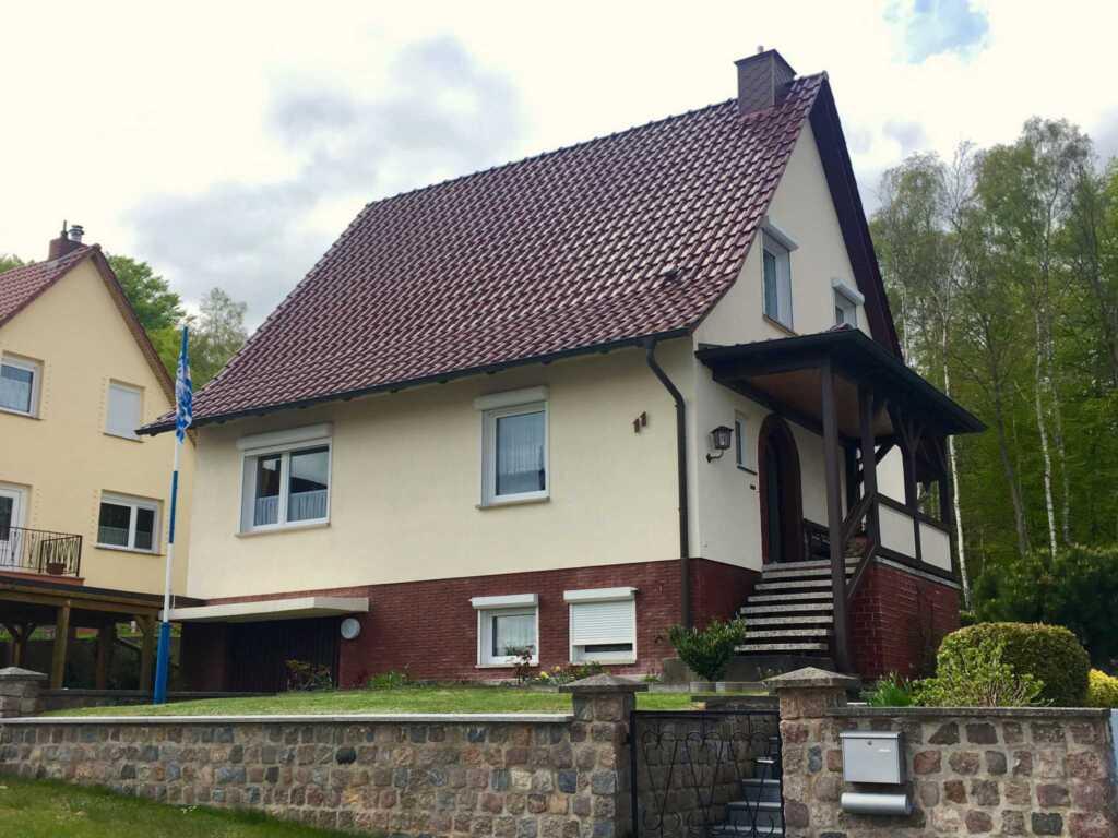 Ferienwohnung im Ostseebad Sellin WE9139, Ferien