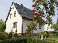 Ferienwohnung 'Windrose' in Kühlungsborn (Ostseebad) - kleines Detailbild
