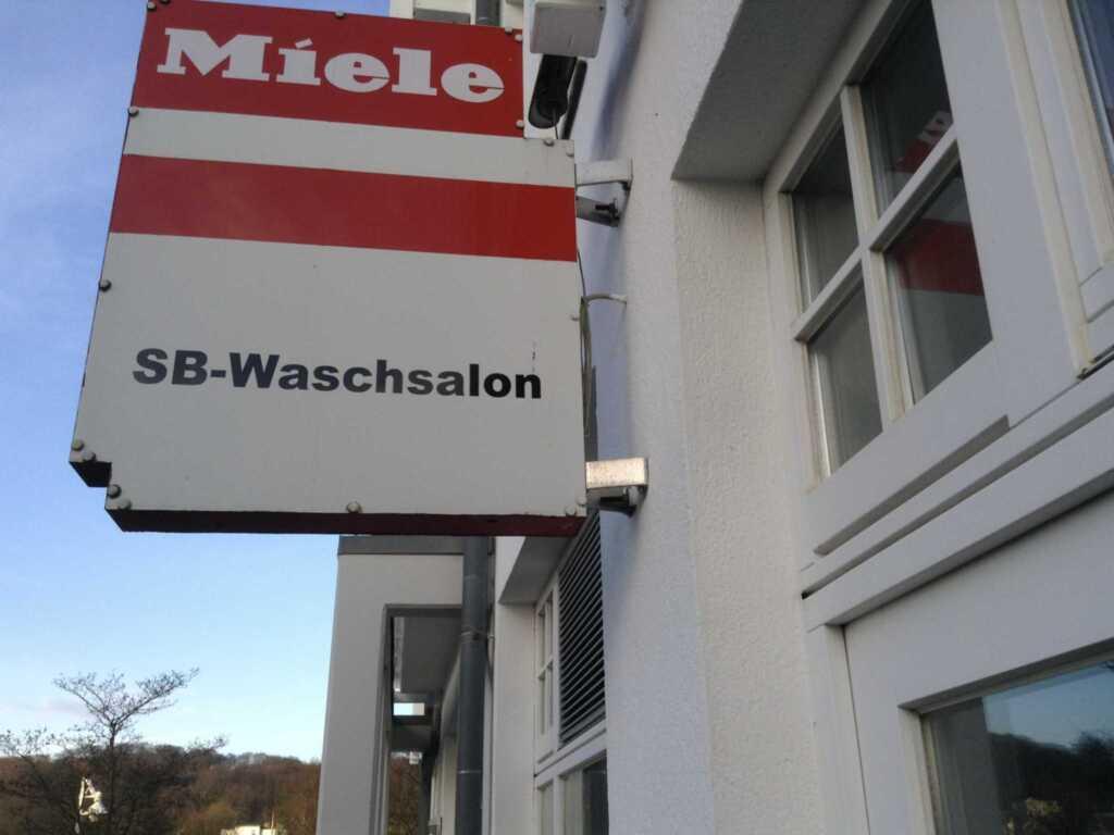 Ferienwohnung im Seepark Sellin WE9483, Ferienwo