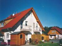 Appartements 'Leuchtturmblick', (123) 3- Raum- Appartement in Kühlungsborn (Ostseebad) - kleines Detailbild