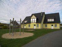 Mobilcamp Heringsdorf 'Haus Triftende', Fewo 7 in Heringsdorf (Seebad) - kleines Detailbild