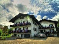 Gästehaus Meran, Appartement in Bad Wiessee - kleines Detailbild
