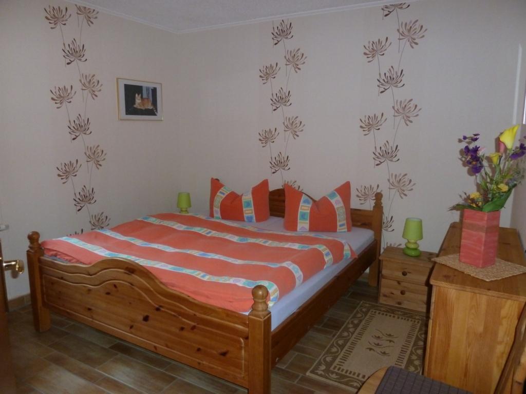 ferienwohnung familie giede fewo in ahlbeck seebad mecklenburg vorpommern objekt 34452. Black Bedroom Furniture Sets. Home Design Ideas