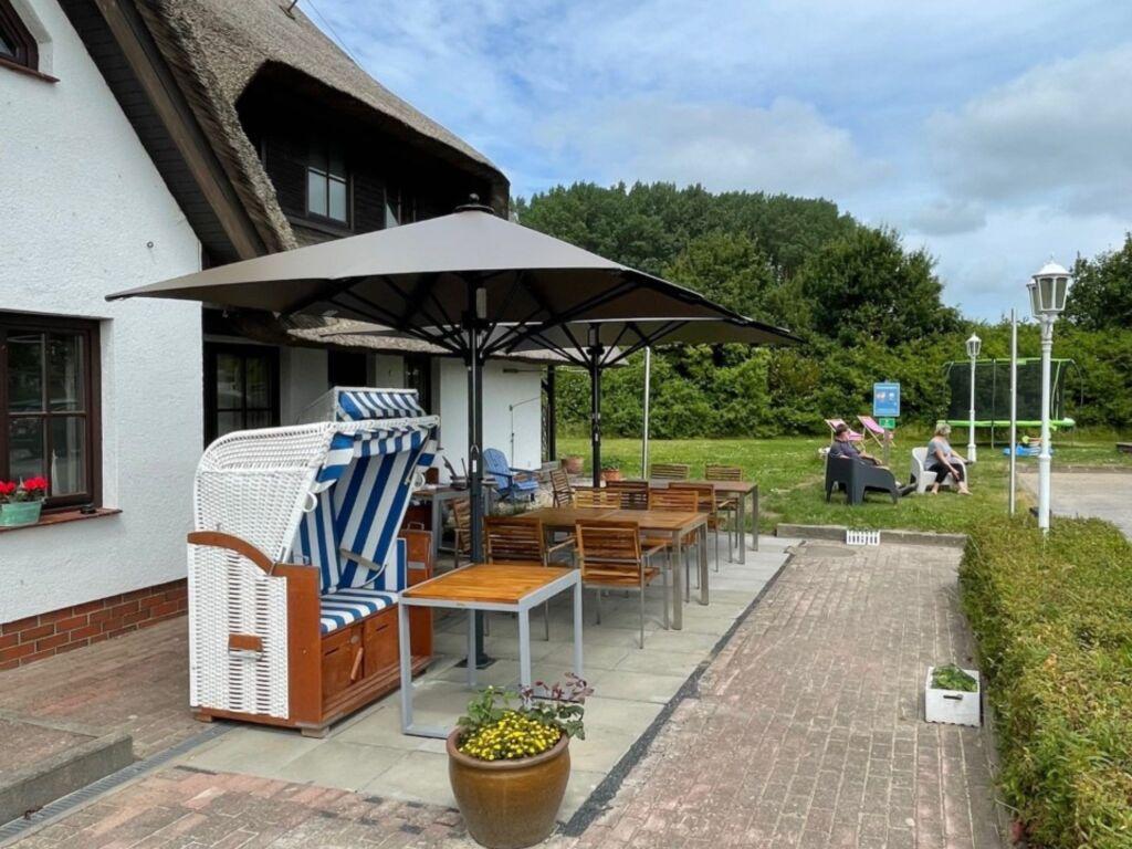 Appartementhotel Mare Balticum -GmbH & Co KG, 1-Ra