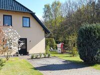 Ferienwohnung SE-SCH, Ferienwohnung Schernau in Sellin (Ostseebad) - kleines Detailbild