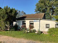 Rügen-Fewo 61, Ferienhaus in Garz auf Rügen - kleines Detailbild