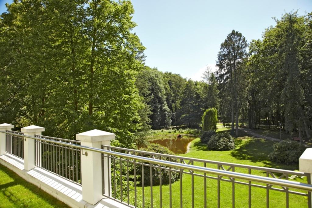 Villen am Goethepark, Haus Christiane, Whg. 01, V