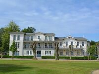 Villa Seeadler Whg. SA-05 .., Seeadler Whg. 05 in Kühlungsborn (Ostseebad) - kleines Detailbild