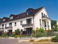 Appartementhaus 'Cubanzestraße', (117) 2- Raum- Appartement in Kühlungsborn (Ostseebad) - kleines Detailbild