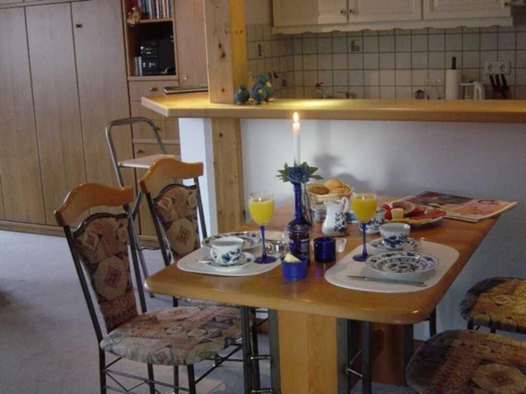 Ferienwohnung Potenberg -Fam. Gloe- WE9740, Fewo P