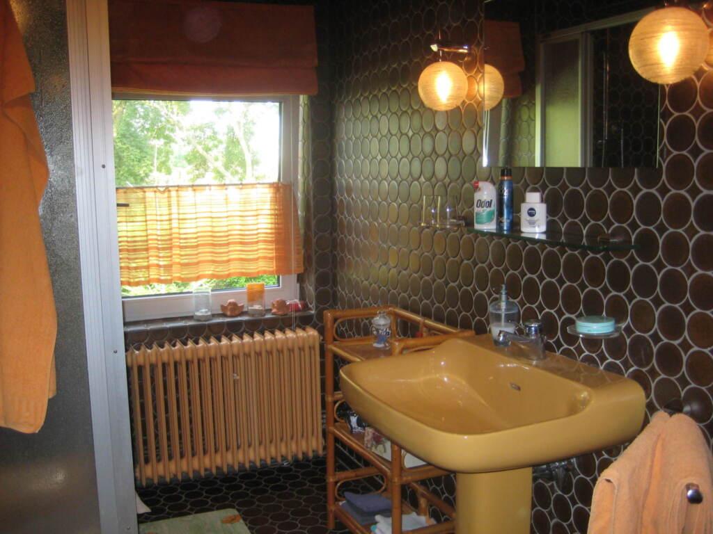BARLT - Ferienzimmer Magens, Zimmer mit Fr�hst�ck