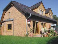 (2) Ferienhaus 106 m² zentral, strandnah in Kühlungsborn (Ostseebad) - kleines Detailbild