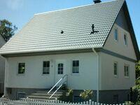 Ferienwohnung  in zentraler Lage - WE9803, Fewo Brandt in Sassnitz auf Rügen - kleines Detailbild
