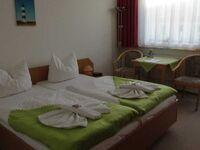 Pension D�nenhaus, Mehrbettzimmer 205 in Zempin (Seebad) - kleines Detailbild