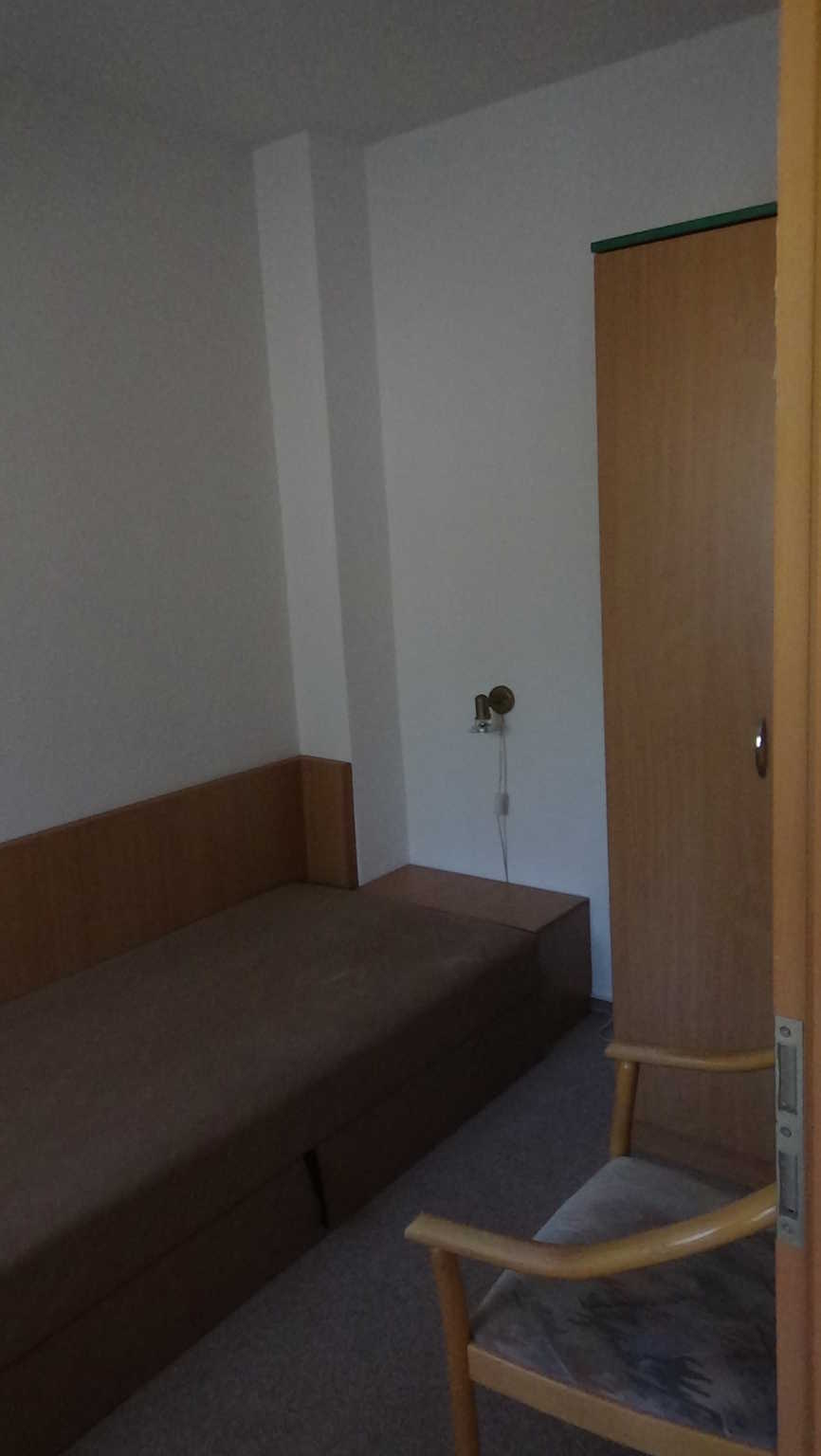 Pension D�nenhaus, Mehrbettzimmer 205