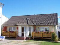 Ferienwohnung 45169 und 45170, Fewo links, 45169 in Göhren (Ostseebad) - kleines Detailbild
