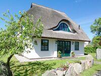 Gutshof Ostseeblick Ferienhaus, Haus: 120 m², 4-Raum, 6 Pers., Garten, Meerblick, H in Putbus OT Neuendorf - kleines Detailbild